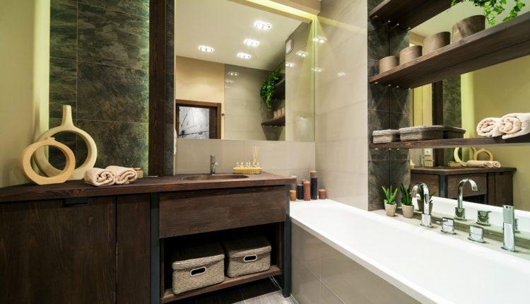 Umywalka łazienkowa dla pary – jaką wybrać?
