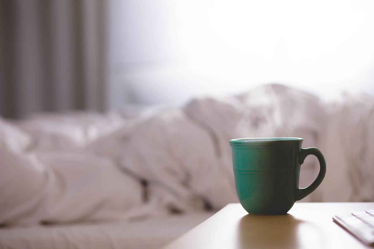 Idealna sypialnia – jak ją urządzić?