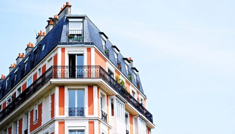 Balkon – domowa strefa relaksu