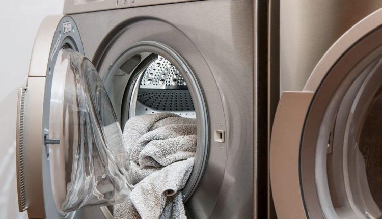 Usługi sprzątające Twojego domu  –  kiedy z nich skorzystać