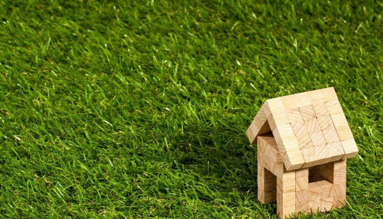 Dom, ale jaki? Ekologiczny, ekonomiczny, energooszczędny czy hybrydowy?